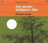 The Seven Sleepers Den