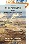 The Pipeline and the Paradigm: Keysto...