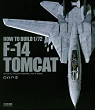 HOW TO BUILD 1/72 F-14 TOMCAT