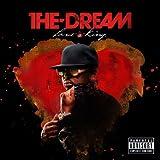 MAKE UP BAG - The Dream