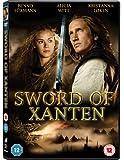 The Sword of Xanten [DVD] [2004]