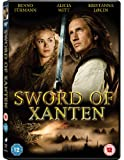 The Sword of Xanten [DVD] [2004]