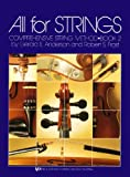 79PA - All for Strings Book 2: Piano