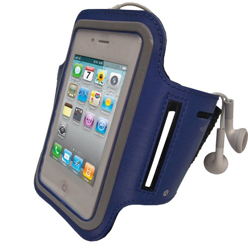 Jogging Armband for iPhone