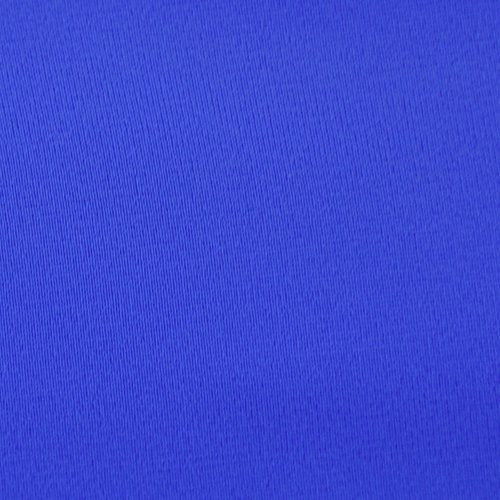 "Blue Royal - 58-60"" Wide"