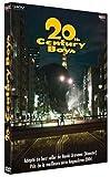 echange, troc 20th Century Boys, Chapitre 1 (Version Simple)