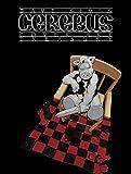 Dave Sim's Cerebus: Cover Art Treasury
