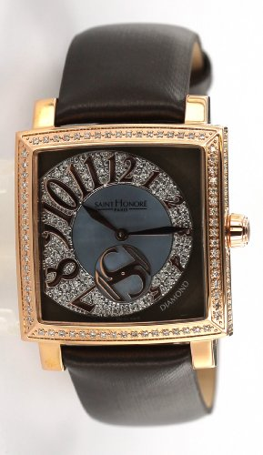 Saint Honore 8630238MYDR