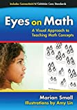 Eyes on Math