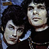 The Live Adventures of Mike Bloomfield and Al Kooperby Michael Bloomfield