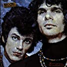 The Live Adventures of Mike Bloomfield & Al Kooper