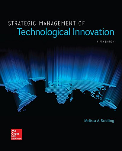 stategic management of technological innovation Unique organizational competencies of brazilian technological innovation  unique organizational competencies of brazilian  stategic management and core.
