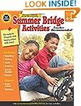 Summer Bridge Activities�, Grades 4 - 5