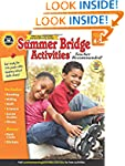 Summer Bridge Activities�, Grades 4 - 5