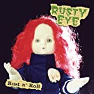 Rust N' Roll