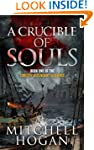A Crucible of Souls (Book One of the...