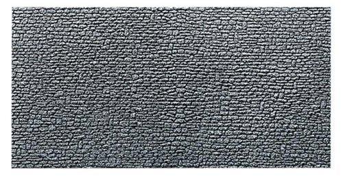 faller-272652-piastrelle-decorative-in-pietra-professionale-importato-dalla-germania
