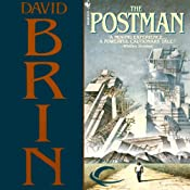 The Postman | [David Brin]