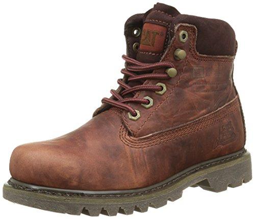 cat-women-bruiser-ankle-boots-brown-rust-5-uk-38-eu