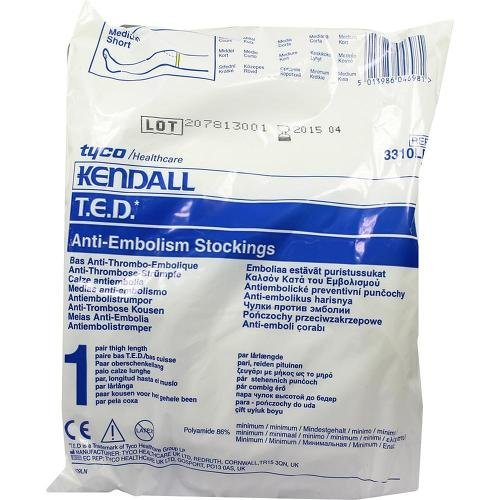 ted-anti-thrombose-strlatexfrei-3310lf-2-st