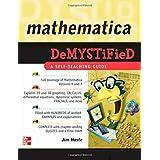 Mathematica DeMYSTiFied ~ Jim Hoste
