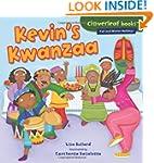 Kevin's Kwanzaa