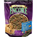 F.M. Brown's Encore Premium Guinea Pig Pet Food, 22.5-Pound
