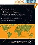 Governing Cross-Border Higher Educati...