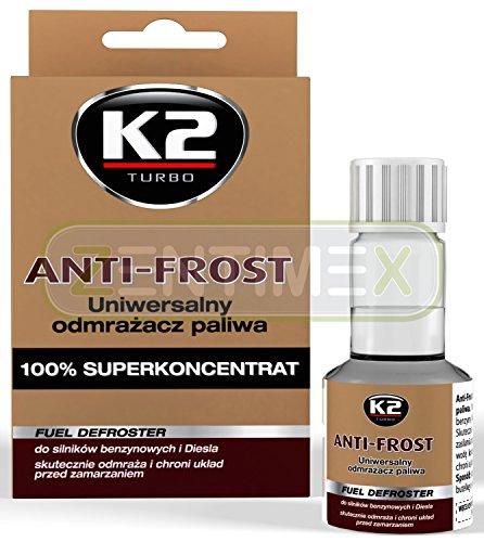kraftstoffzusatz-kraftstoffadditiv-kraftstoffentfroster-antifrost-frostschutz-defroster-dieselmotore