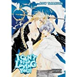 I Can't Stop Loving You Volume 2by Row Takakura