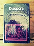Diaspora: The Post Biblical History of the Jews (0273360914) by Keller, Werner