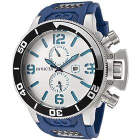 Invicta Men's 0757 Corduba Collection Watch: Watches
