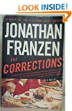 The Corrections (Oprah's Picks)