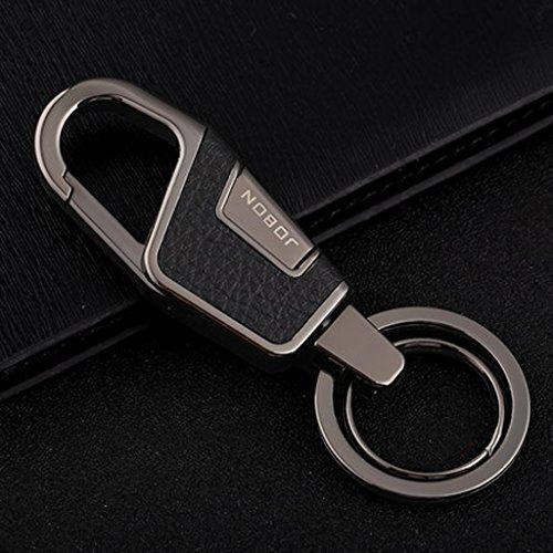 ysk-key-chain-hanging-vita-chiave-auto-pendente-dellanello-di-miss-jane-catena-chiave-semplice-regal