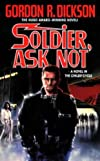 Soldier, Ask Not