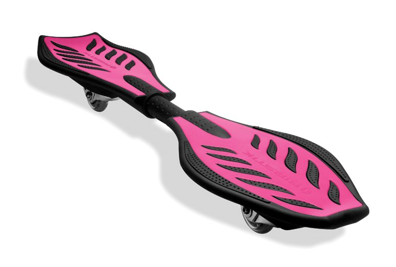 Razor RipStik Bright Caster Board Skateboard