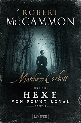 matthew-corbett-und-die-hexe-von-fount-royal-historischer-thriller