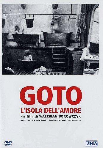 goto-lisola-dellamore-it-import