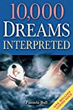 10,000 Dreams Interpreted: One Million Copies Sold