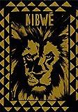 """Afficher """"Kibwé"""""""