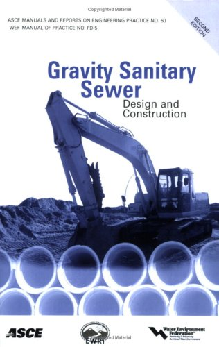 Download library september 2010 for Gravity septic system design