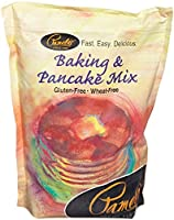 Pamela's Ultimate Baking and Pancake Mix by Pamela's Products