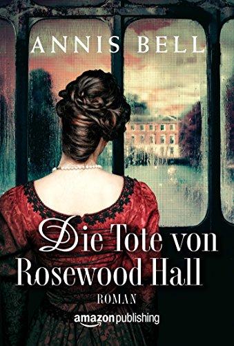 die-tote-von-rosewood-hall-lady-jane-1
