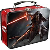 Star Wars Episode VII Kylo Ren Tin