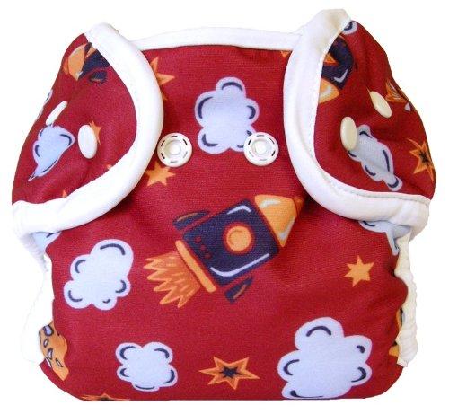 Bummis Super Snap Diaper Cover