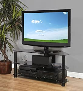 home entertainment furniture television stands entertainment centers
