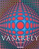 Vasarely (Basic Art)