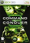 Command and Conquer 3 : Les guerres d...