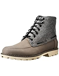 Generic Surplus Men's M Mojave Engineer Boot