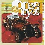 The Very Best Of Rose Royce